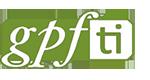gpfti - soporte informático, ingenieria de sistemas y proyectos