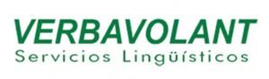 Logo Verbavolant